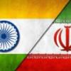 Индия готова инвестировать в иранские нефтегазовые проекты 20 млрд долларов