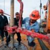 EIA повысило майский прогноз сланцевой добычи в США