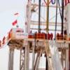 ЛУКОЙЛ готов снизить добычу нефти в Ираке на 5%
