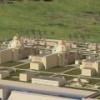 В строительство турецкой АЭС «Аккую» могут войти зарубежные инвесторы