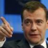 «Башнефть» приватизируют, но попозже