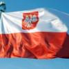 Польша переводит угольные ТЭС на газ