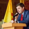 У депутата Госдумы возникла идея: прекратить экспорт нефти из России