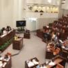 Ратификацию «Турецкого потока» рассмотрит Совет Федерации