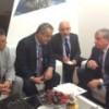 «Роснефть» подписала в Венесуэле соглашения на 20 млрд долларов