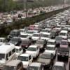 Если весь мир пересадить на электромобили, он утонет в кислотных дождях