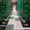 Суперкомпьютер Total стал самым мощным в нефтегазовой индустрии