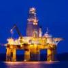 Statoil открыла новое нефтегазовое месторождение на шельфе Норвегии