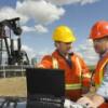 FieldPulse позволяет управлять месторождением с ноутбука