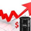 Нефтяной и другие сырьевые рынки должны воспрянуть духом и ценами