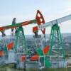 «Татнефть» нарастила нефтедобычу за четыре месяца текущего года