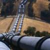 Канада наращивает активность в строительстве нефтепроводов