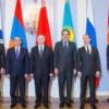 Россия и Белоруссия продолжили нефтегазовый спор на заседании ЕАЭС