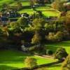 В Северном Йоркшире разрешили добычу сланцевого газа методом фрекинга