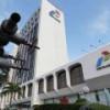 Монополия компании Pertamina на нефтепереработку в Индонезии отменена