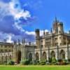 Кембриджский университет отказывается от инвестиций «грязных» энергетиков