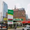 Мексика покончила с монополией Pemex на розничную торговлю бензином