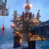 «Роснефть» и Statoil нескоро продолжат бурение в Охотском море