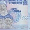Нигерия из-за низких цен на нефть потеряла лидерство по объему ВВП в Африке