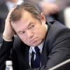 Глазьев: политика ЦБ РФ «уронила» российскую экономику более чем на 10 трлн рублей