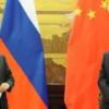 Премьеры России и Китая обсудили сотрудничество в ТЭК