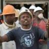 Нефтяники ЮАР будут бастовать и требовать повышения зарплаты