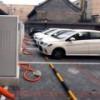 Германия до 2020 года увеличит число зарядок для электромобилей на 80%