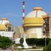 Индия подключила к сети второй энергоблок АЭС «Куданкулам»