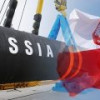 Польша потребовала от Еврокомиссии наказать «Газпром» по полной