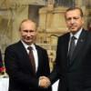 Путин: «Турецкий поток» будет построен, «Южный поток» — нужны гарантии