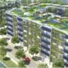 Крупнейший в мире энергоэффективный поселок появится в Германии