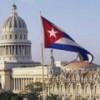 «Роснефть» будет поставлять на Кубу нефть и дизтопливо