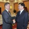 Китай сам построит участок газопровода «Сила Сибири» под рекой Амур