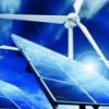 Один веб-инструмент может управлять всей «зеленой» энергетикой ЕС