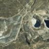 Заброшенный рудник в Австралии станет аккумулирующей электростанцией