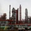 Покупку «Роснефтью» индийской компании Essar Oil может отложить кредитор