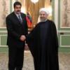Венесуэла и Иран хотят сделать встречи нефтяных держав более частыми