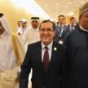 Алжир убежден, что ОПЕК может сократить добычу нефти сильнее обещанного