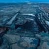 Чтобы не прогореть на битумной нефти, Conoco списала половину ее запасов