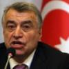 Азербайджан готов присоединиться к переговорам по сокращению объемов нефтедобычи
