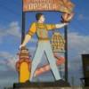 Между Белоруссией и Россией снова может разгореться тарифный скандал