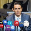 США заинтересованы в успешной реализации проекта ЮГК