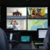 Интеллектуальный комплекс управления добычей создали GE и BP