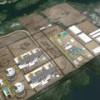 Канадские индейцы решили через суд закрыть СПГ-проект Petronas