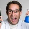 Американские ученые доказали: бензин можно делать из отходов жизнедеятельности человека