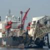 «Газпром» определил подрядчика на первую нитку газопровода «Турецкий поток»
