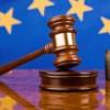 Суд ЕС вынес решение о законности санкций в отношении «Роснефти»
