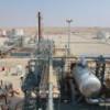 «Газпром нефть» увеличит утилизацию попутного газа в Ираке