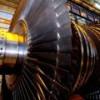 В Великобритании построили крупнейшую в мире криогенную электростанцию