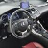 Toyota отзывает в России 19 тысяч машин из-за программной ошибки